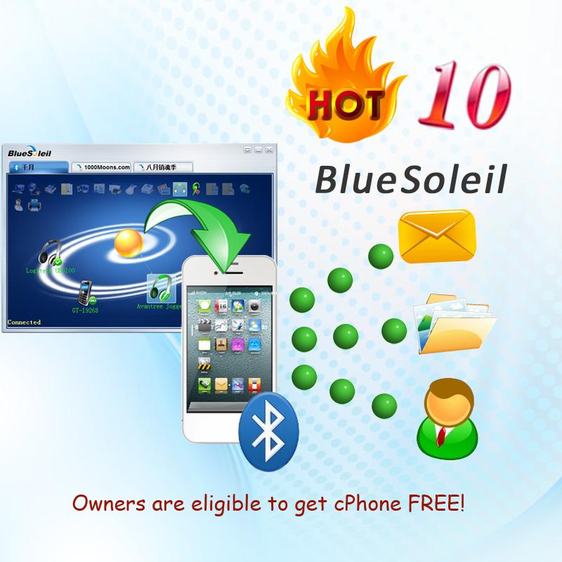bluetooth download free windows 8.1